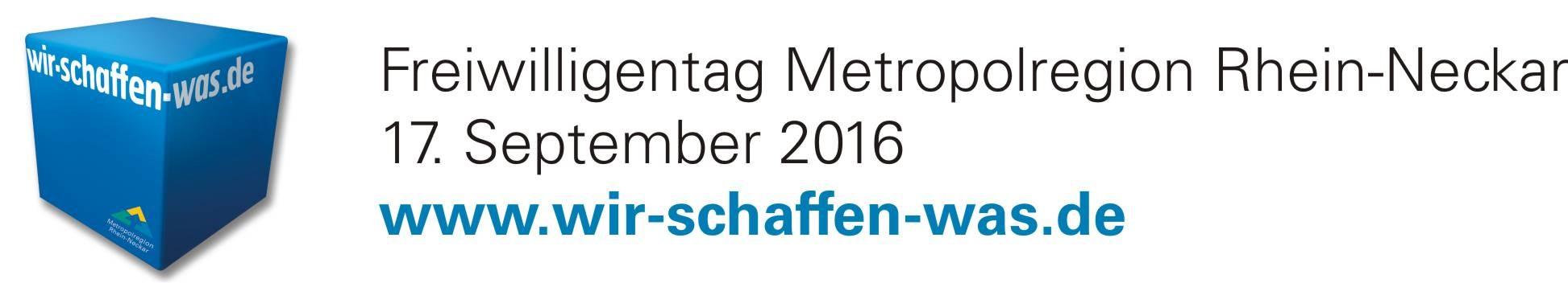 MRRN_Freiwilligentag2016